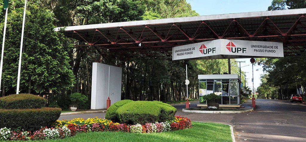 Divulgado resultado final do Vestibular de Inverno da UPF (RS)