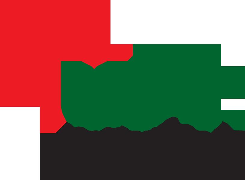 Abertas inscrições para vestibular de inverno 2018 da UPF (RS)