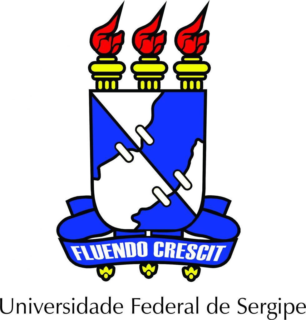 Abertas inscrições para o vestibular 2019 da UFS