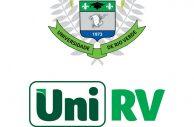 Publicado listão com aprovados em medicina o Vestibular UniRV