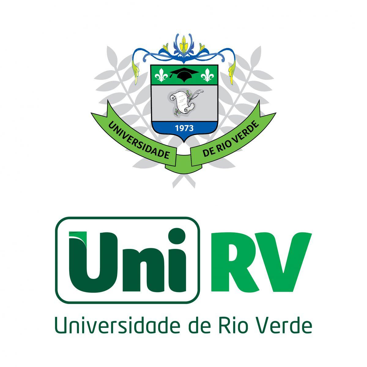 UniRV abre inscrições para o Vestibular 2021/1 de Medicina via Enem