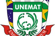 Unemat oferece 196 vagas em seleção 2020 via Enem