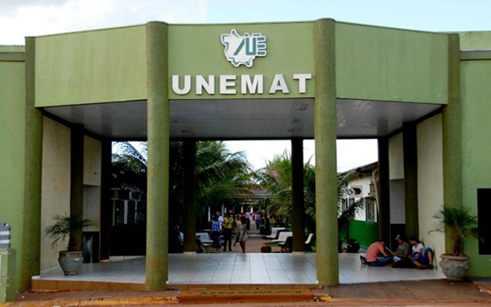 Divulgada 2ª chamada do vestibular UAB da Unemat