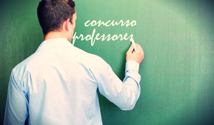 Apenas cerca de 3% de estudantes brasileiros querem ser professores