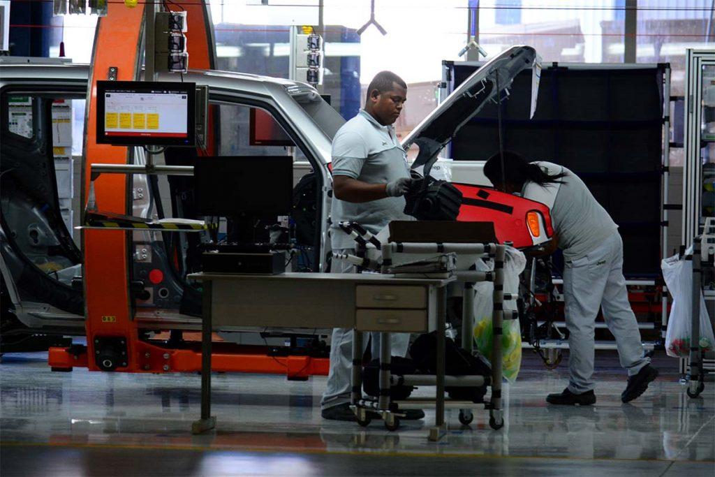 Engenharia Automotiva: Saiba tudo sobre essa carreira