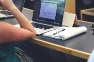 Conselho nacional deve aprovar possibilidade de parte do ensino médio ser a distância