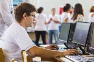 MEC autoriza faculdades a oferecerem somente cursos EaD