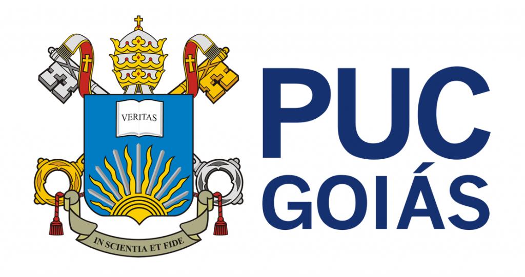 Abertas inscrições para o vestibular 2018/2 da PUC Goiás