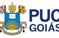 Abertas inscrições para o vestibular 2019 da PUC Goiás