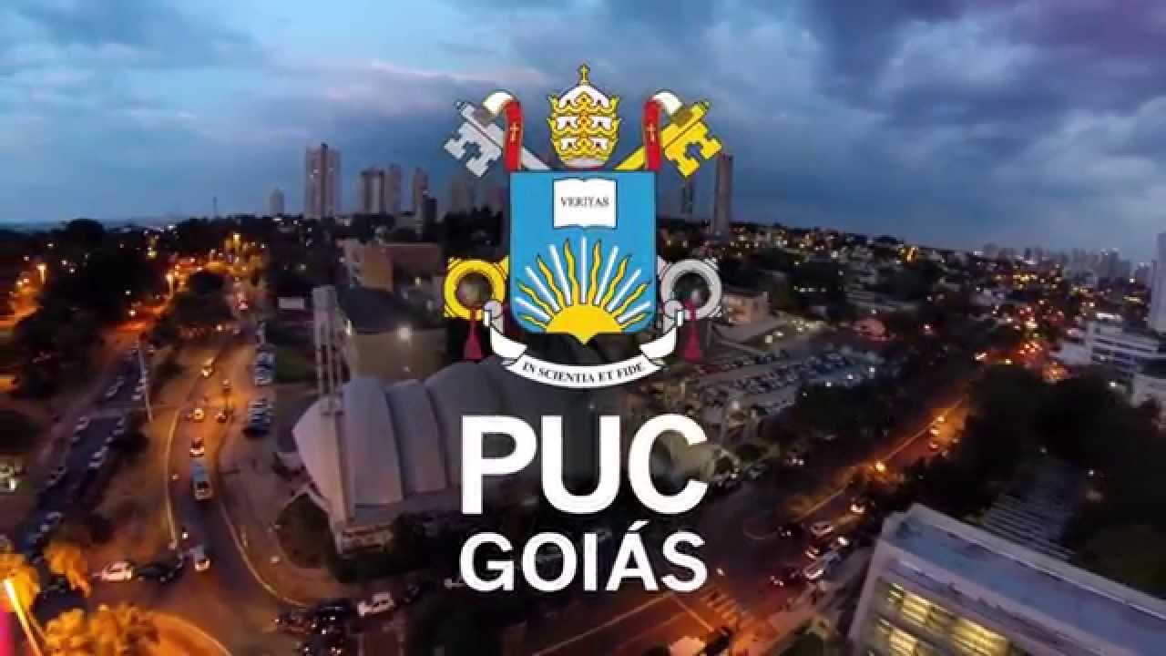 PUC-GO libera resultado do Vestibular de Medicina 2019 via Enem