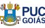 Abertas inscrições para o Vestibular Unificado 2021/2 da PUC Goiás
