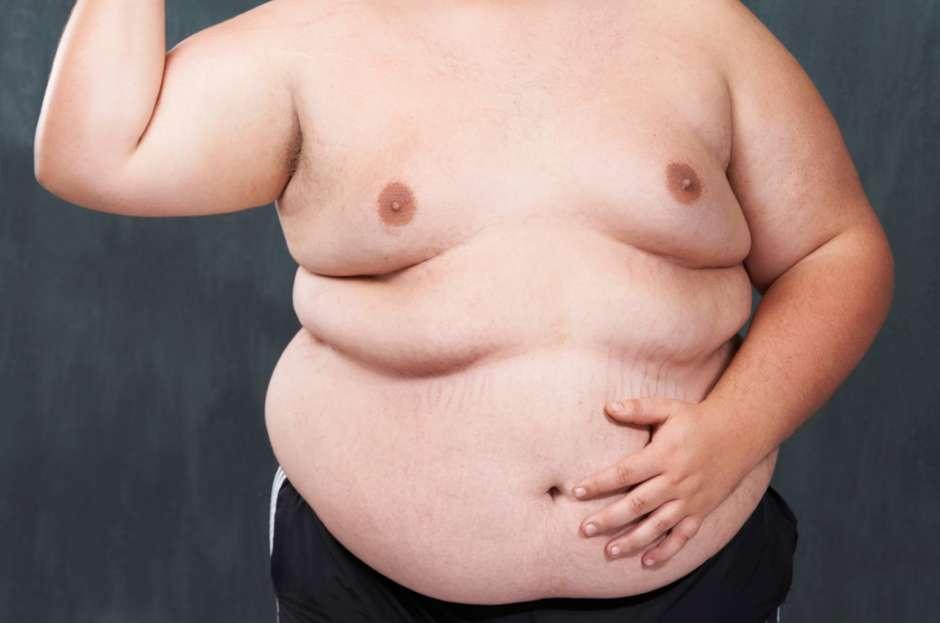Pesquisa afirma que estudantes tendem a engordar após ingresso na Universidade