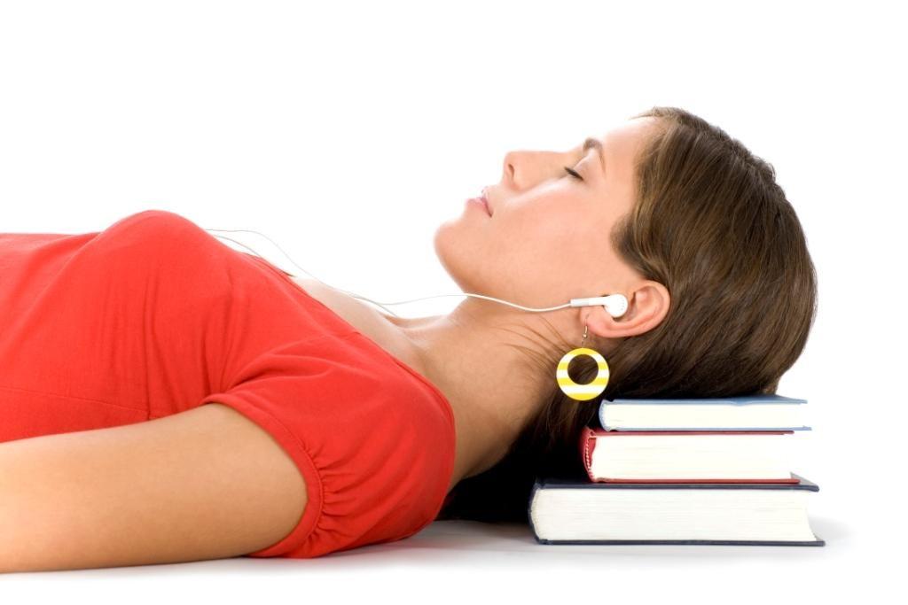 Pesquisa afirma que sono ajuda na memória