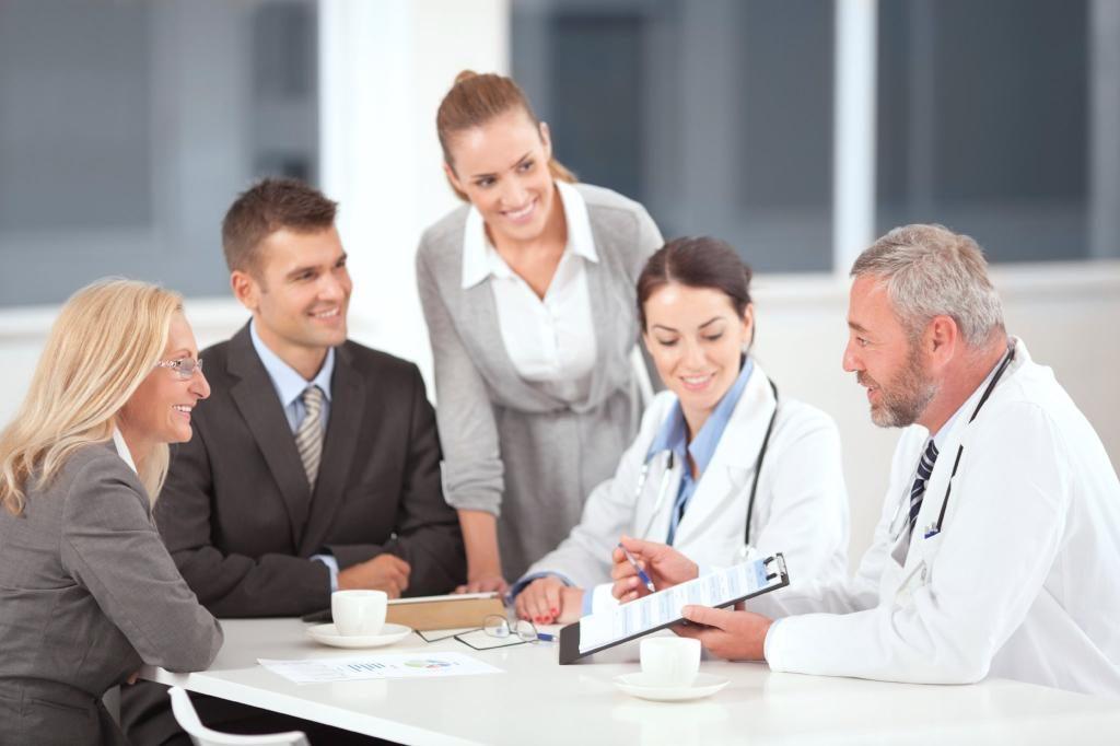 Saiba tudo sobre a carreira de Administração Hospitalar