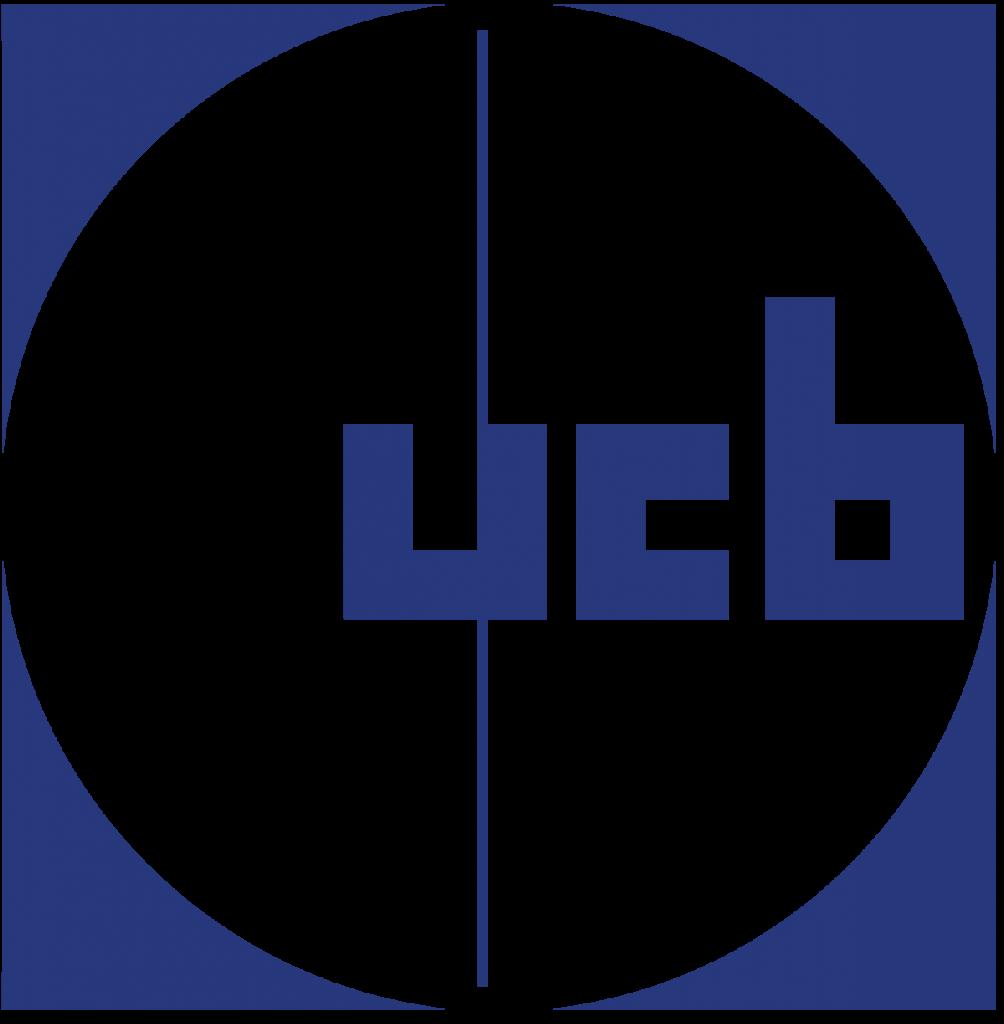 Confira a lista de aprovados no vestibular 2018/1 da UCB