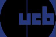 UCB divulga resultados do Vestibular 2019/2