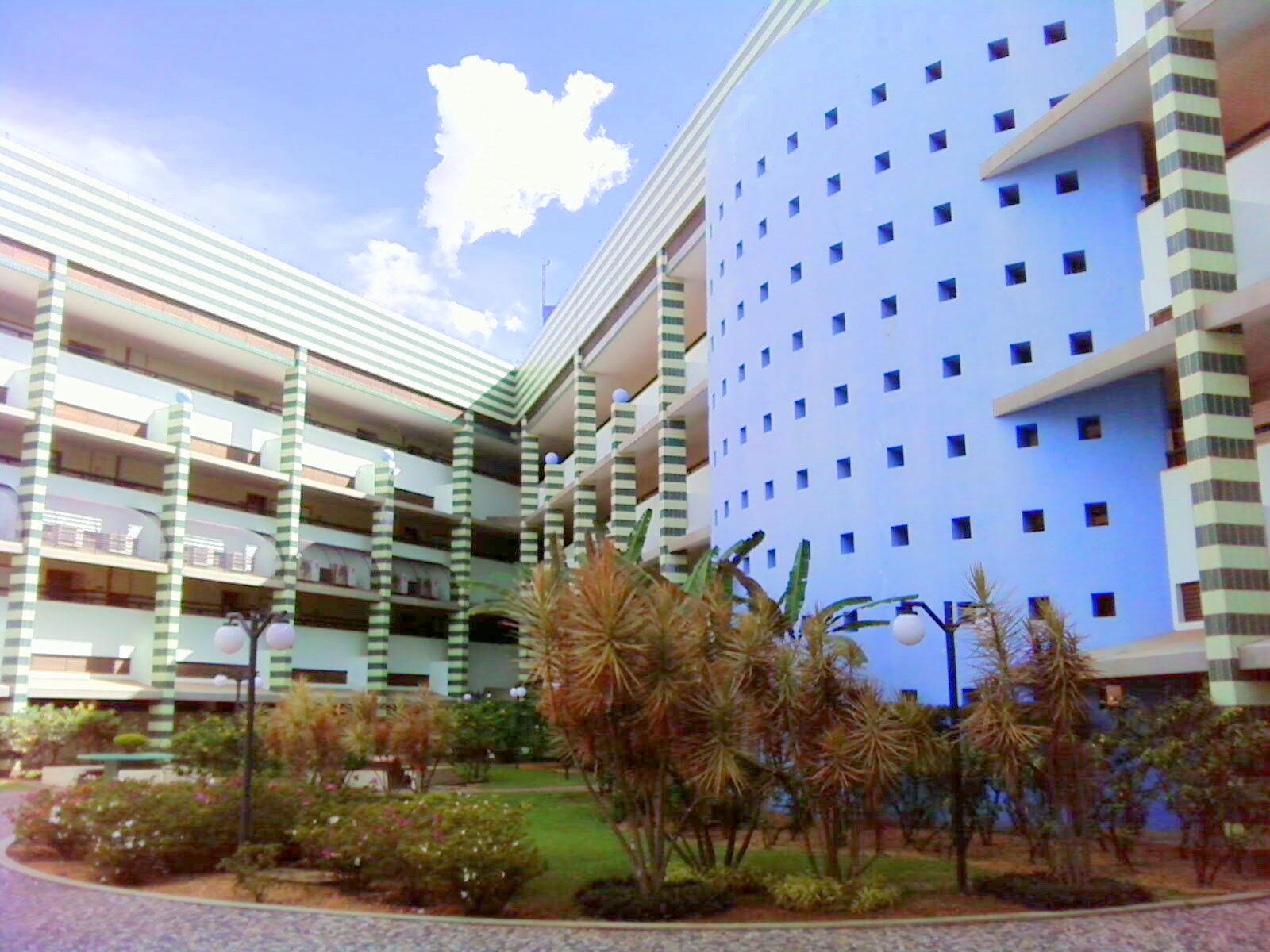 UCB cancela provas e Vestibular 2020/2 de Medicina