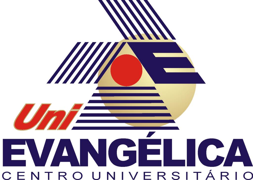 UniEvangélica (GO) divulga resultado do Vestibular 2019/1