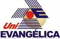 Abertas inscrições para Vestibular 2019/2 da UniEvangélica (GO)