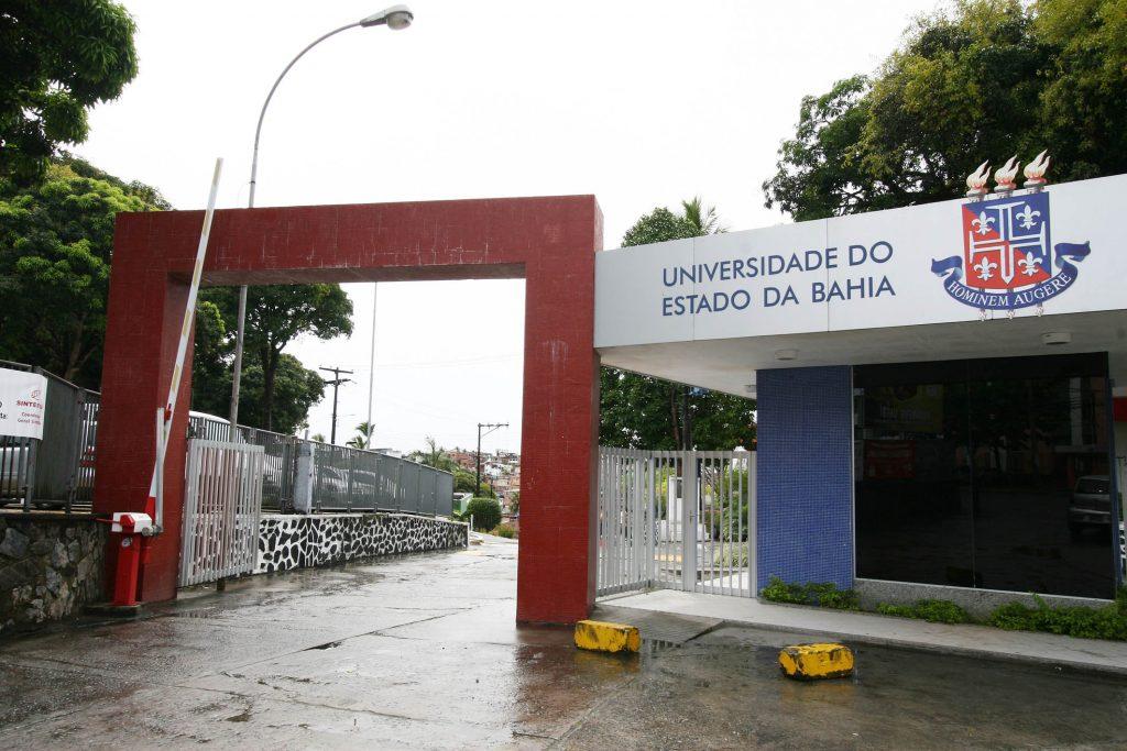 Universidade Estadual da Bahia divulga listão do vestibular 2017
