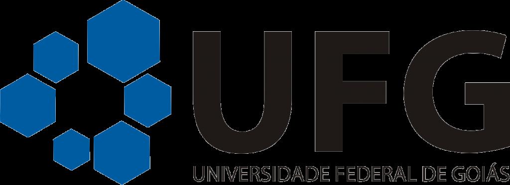 Confira o listão do vestibular 2017/2 EaD da Universidade Federal de Goiás