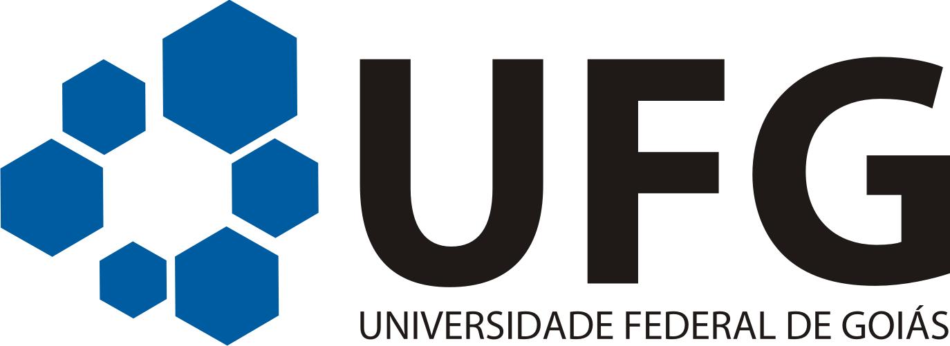 UFG abre inscrições para cursinho preparatório