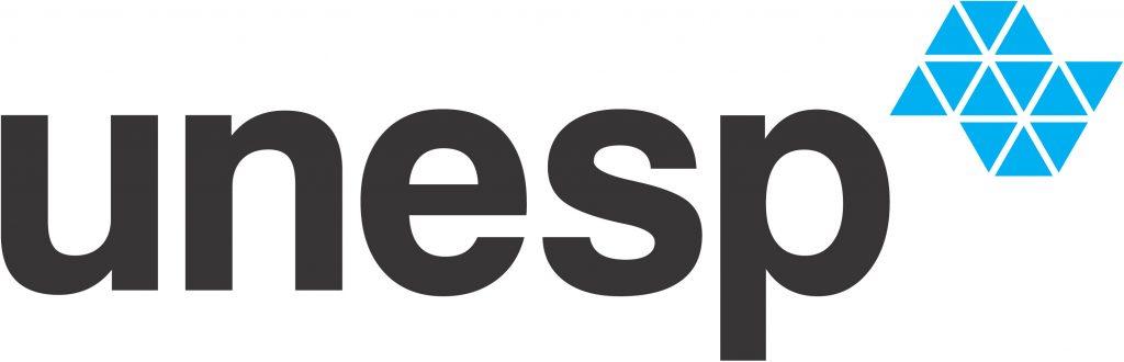 Unesp abre inscrições para cursinhos em diversas cidades