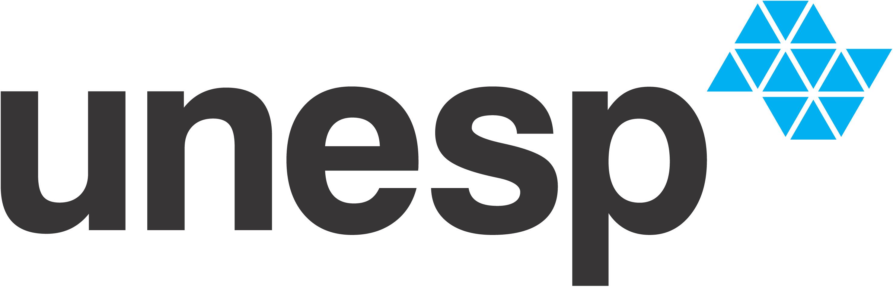 Divulgado listão do Vestibular Unesp 2019