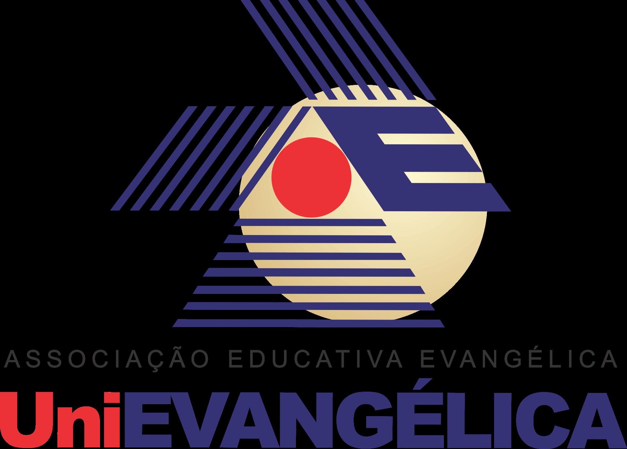 UniEvangélica (GO) abre inscrições para o Vestibular 2021/1 de Medicina