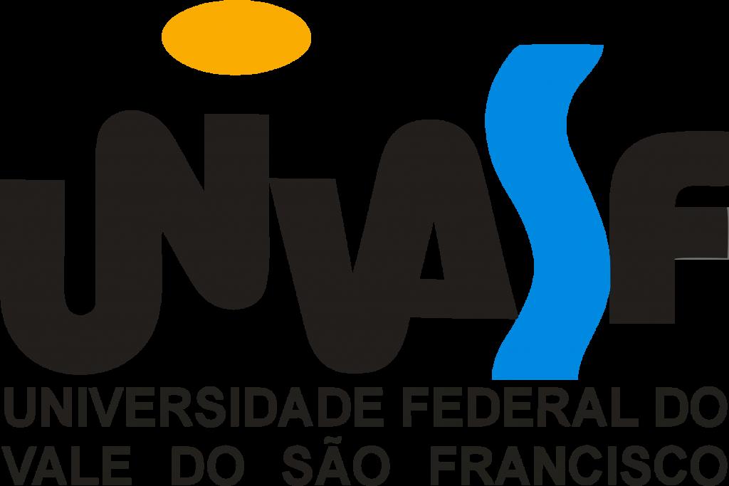 Confira as vagas do vestibular 2017/2 EAD da UNIVASF