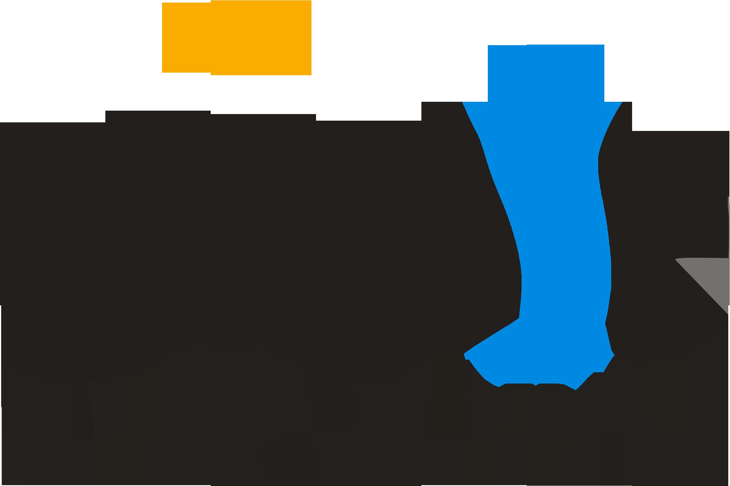 Univasf (PE) confirma 1,6 mil vagas para o SISU 2019