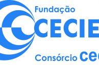 Cederj abre inscrições para isenção de taxa e pré-inscrição em cotas para 2018/2