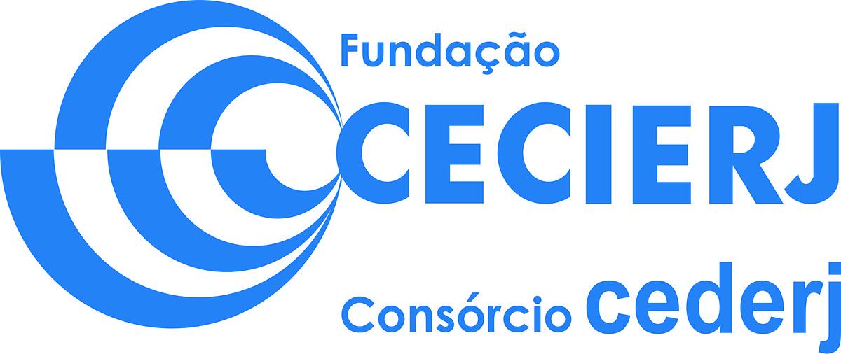Cederj e UERJ publicam provas e gabaritos de seus vestibulares