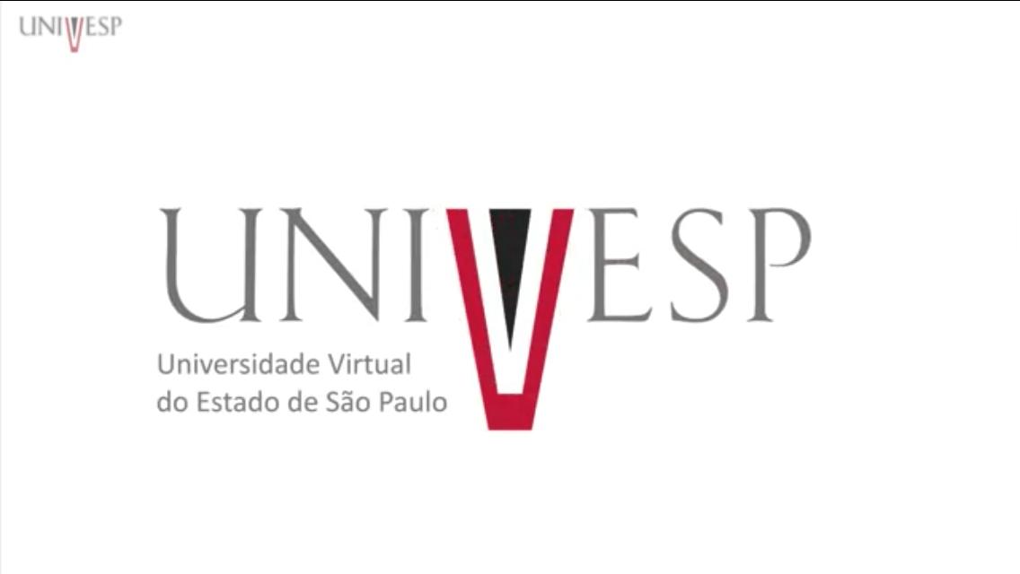Univesp anuncia Vestibular 2019/2 com mais de 5 mil vagas