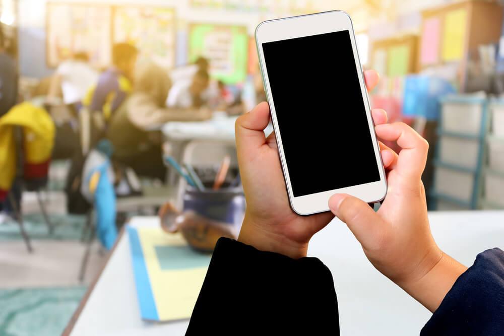 Dicas para inovar em sala de aula