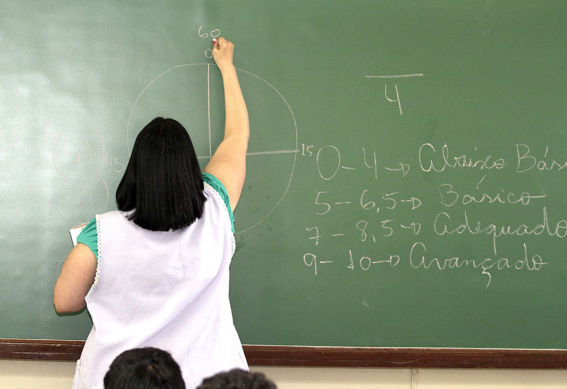 MEC suspende discussão em Conselho Nacional sobre formação de professores