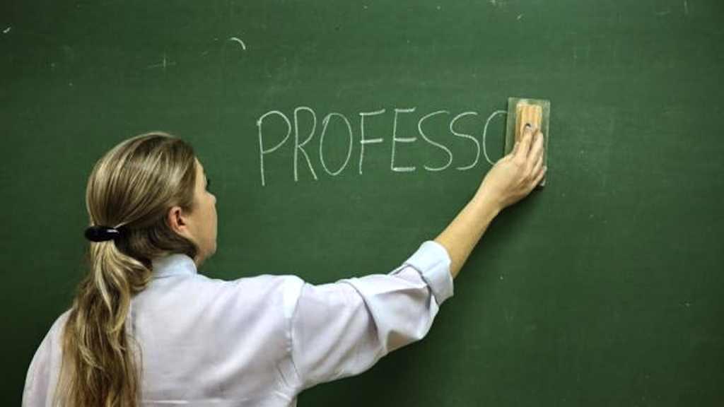 MEC inclui respeito a direitos humanos e diversidade na formação de docentes