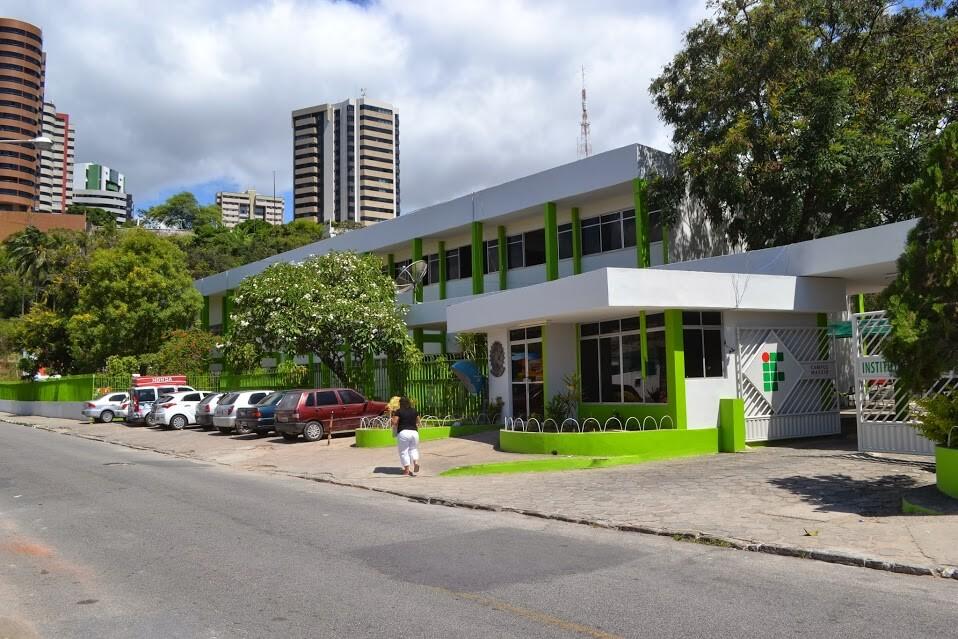 Instituto Federal de Educação, Ciência e Tecnologia de Alagoas (IFAL) divulga listão do vestibular