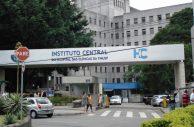 Medicina da USP vai aderir ao Enem pela 1ª vez