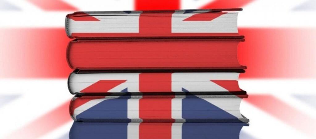 Ministério do Turismo oferece bolsas na Inglaterra para quem fez ENEM
