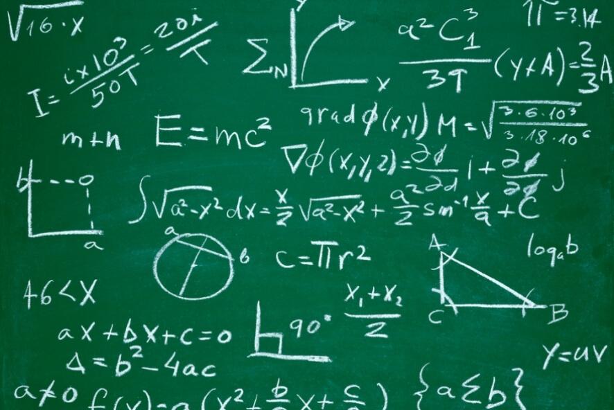 Dicas para saber o que o aluno conhece em matemática