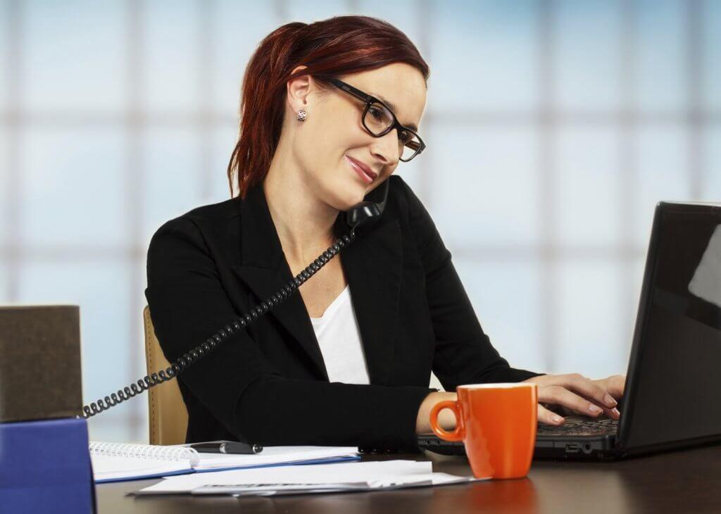 Saiba tudo sobre a profissão de secretariado