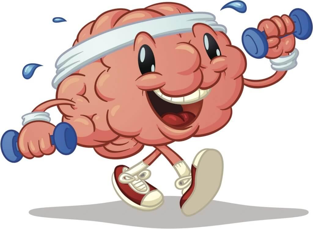 Truques para treinar seu cérebro e se preparar para o Enem 2017