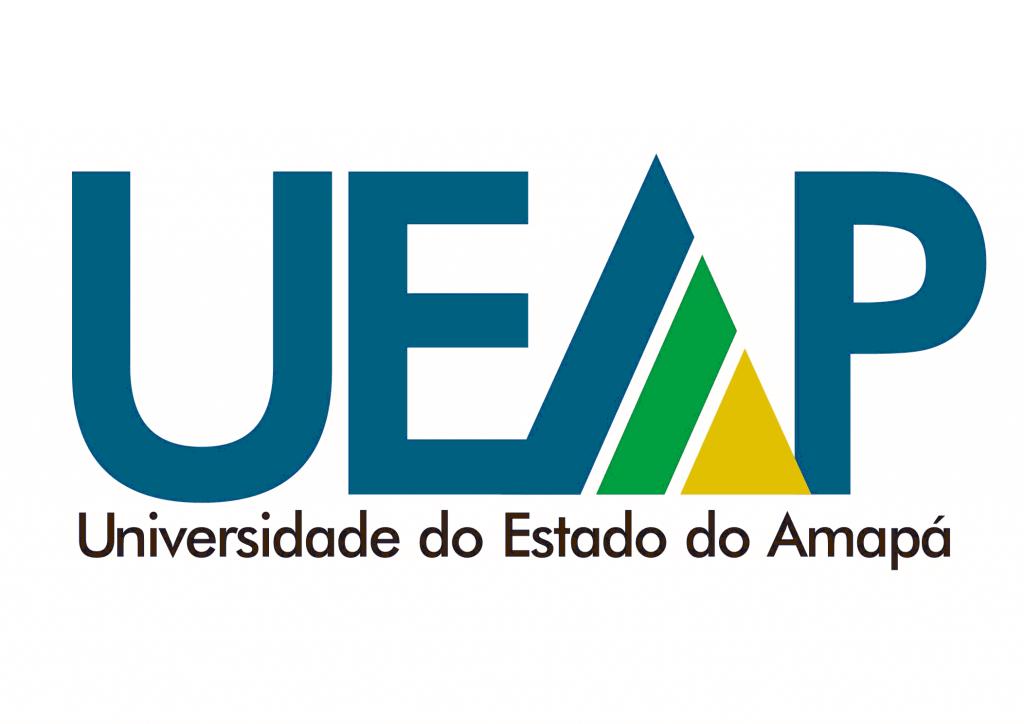 UEAP oferece cursinho gratuito preparatório para vestibular e Enem