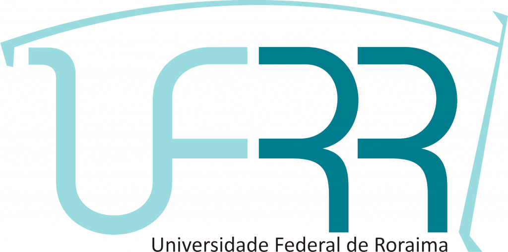 UFRR libera classificação preliminar do Vestibular 2018