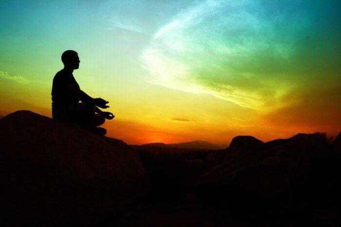 Confira alguns hábitos matinais que ajudam a mudar o dia