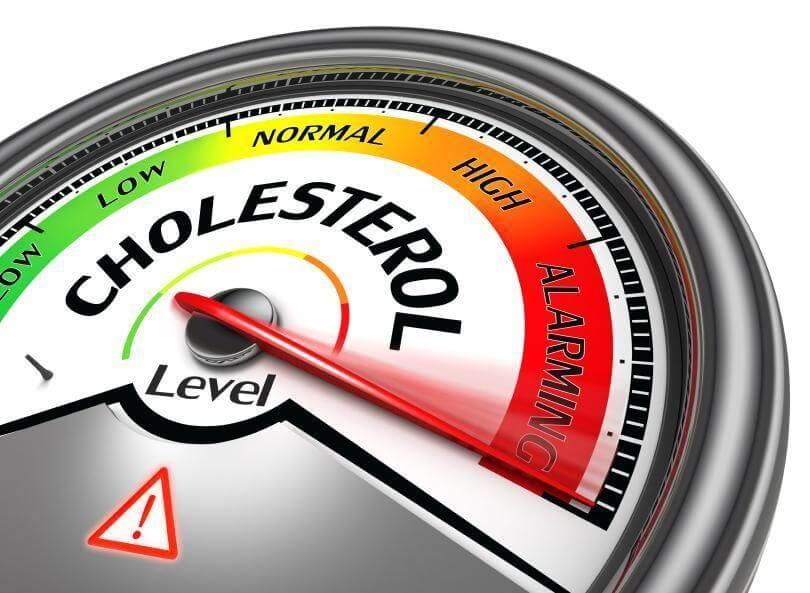 Confira as mudanças feitas nos indicadores de colesterol