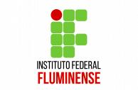 Confira o listão do IFF 2017/2