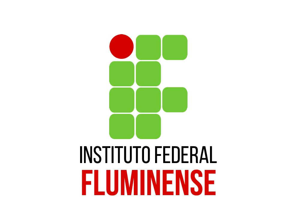 Abertas inscrições para o vestibular 2019 do IFF