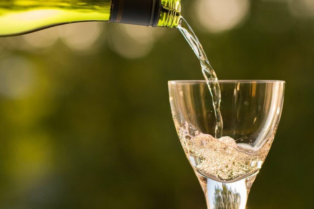 Conheça os verdadeiros efeitos do álcool no seu corpo